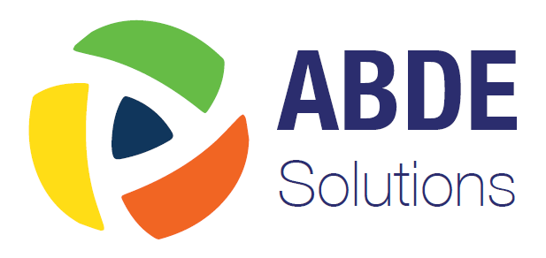 ABDE Solutions